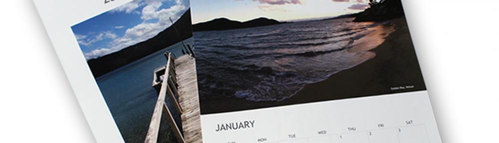 calendars_xlarge